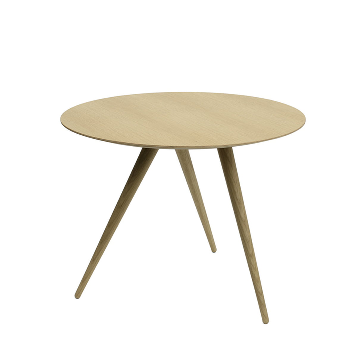 turn high beistelltisch von maigrau im shop. Black Bedroom Furniture Sets. Home Design Ideas