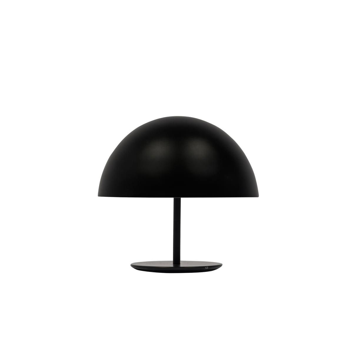 Dome Tischleuchte von Mater | Connox