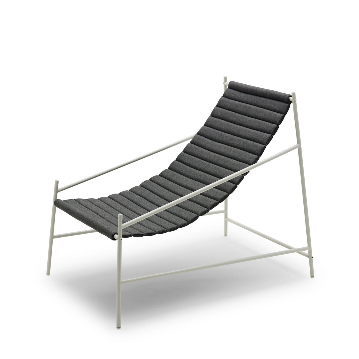 hang chair von skagerak im shop. Black Bedroom Furniture Sets. Home Design Ideas