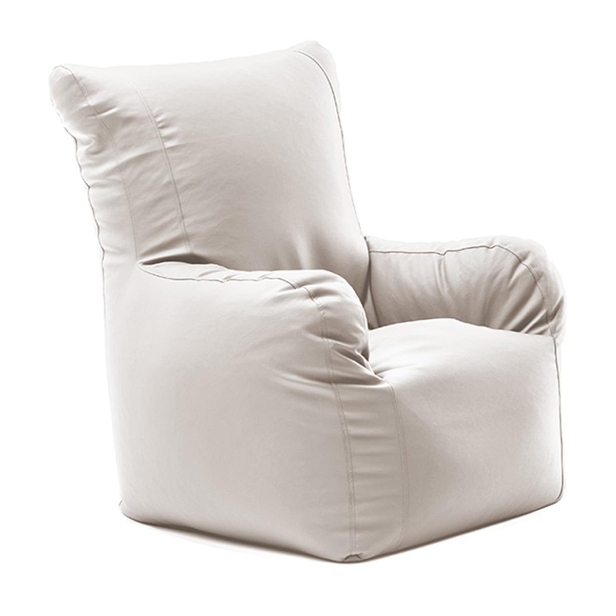 outdoor sessel von sitting bull im shop. Black Bedroom Furniture Sets. Home Design Ideas