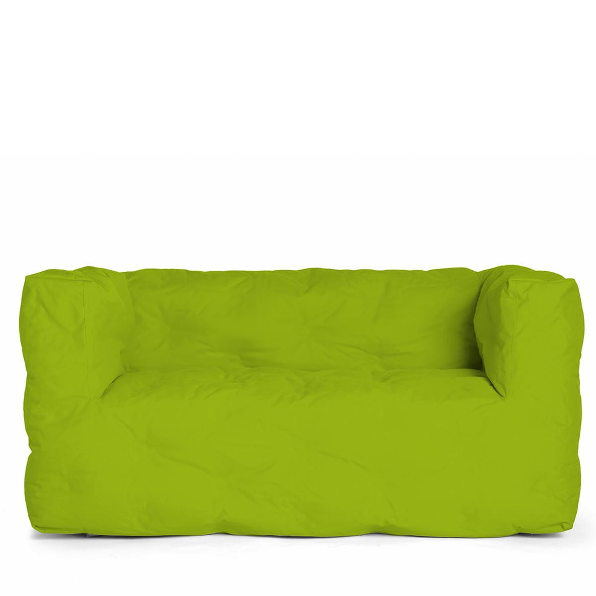 Couch I 2 Sitzer Von Sitting Bull Im Shop