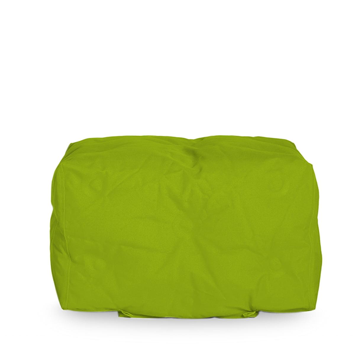 Couch I Hocker Von Sitting Bull Im Shop