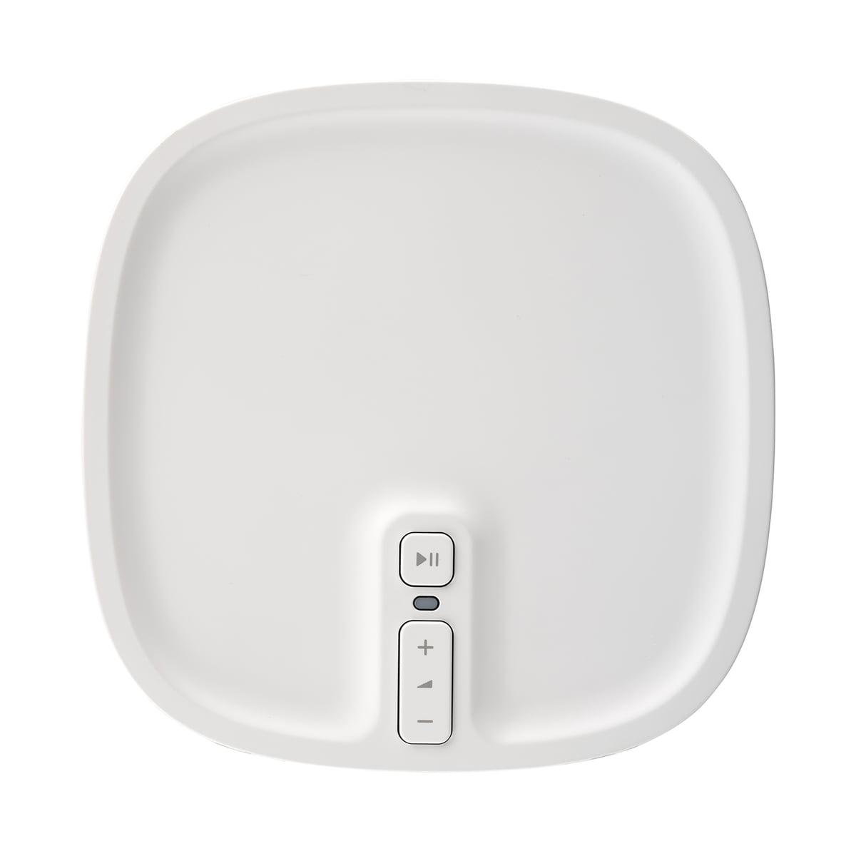 Sonos PLAY:1 Lautsprecher kaufen | Shop
