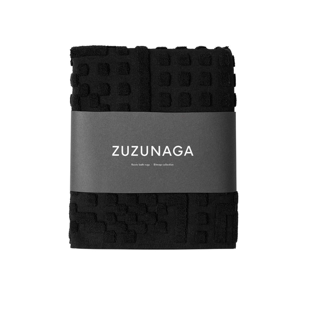Route badezimmermatte von zuzunaga im shop for Badezimmermatte design