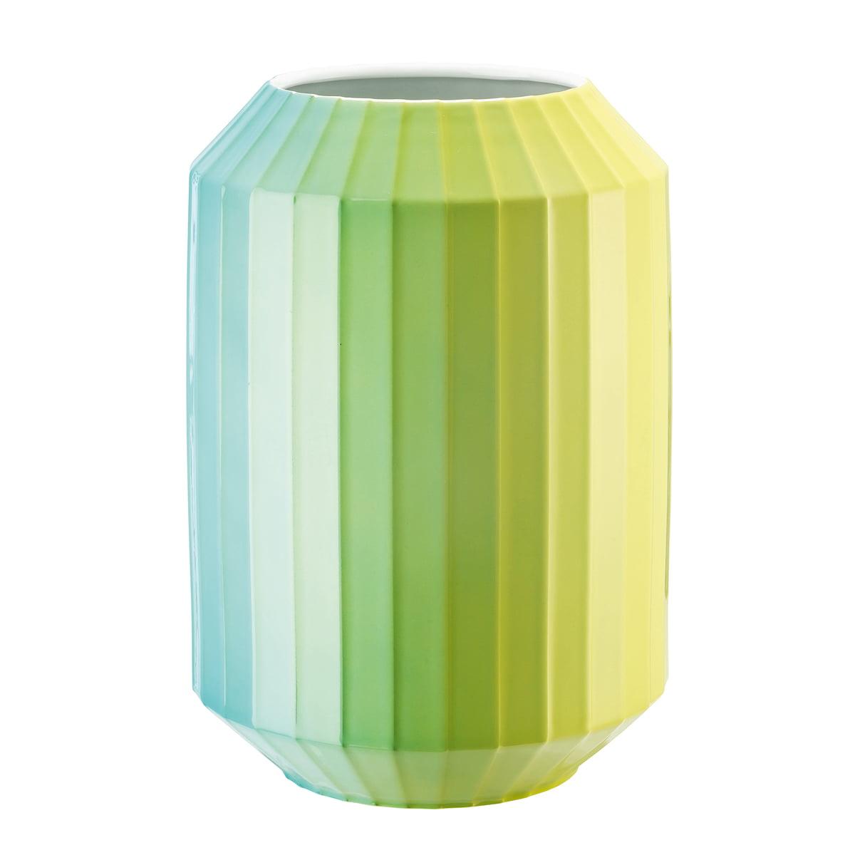 hot spot vasen von rosenthal online kaufen. Black Bedroom Furniture Sets. Home Design Ideas