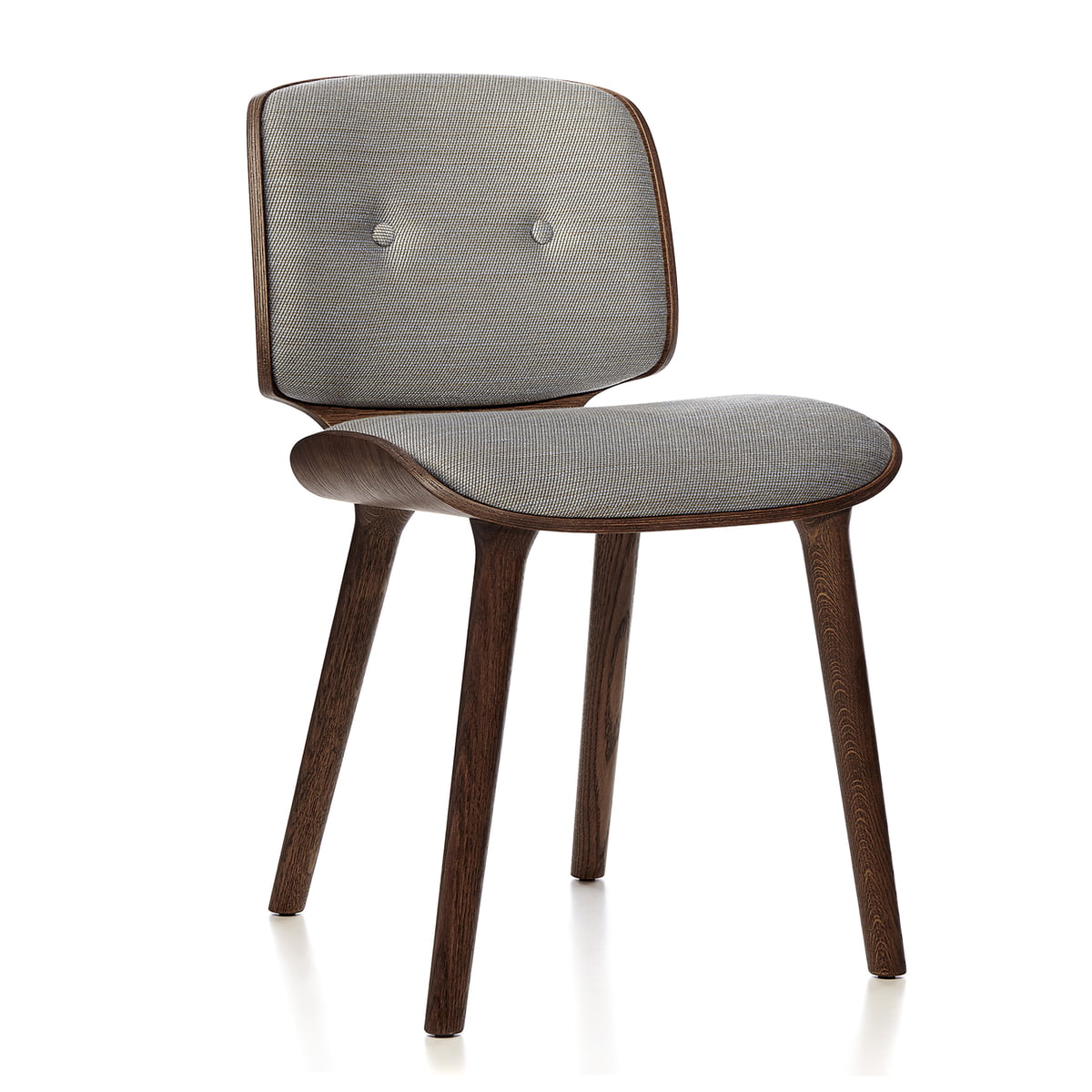 Best Picture Dining Chair Online