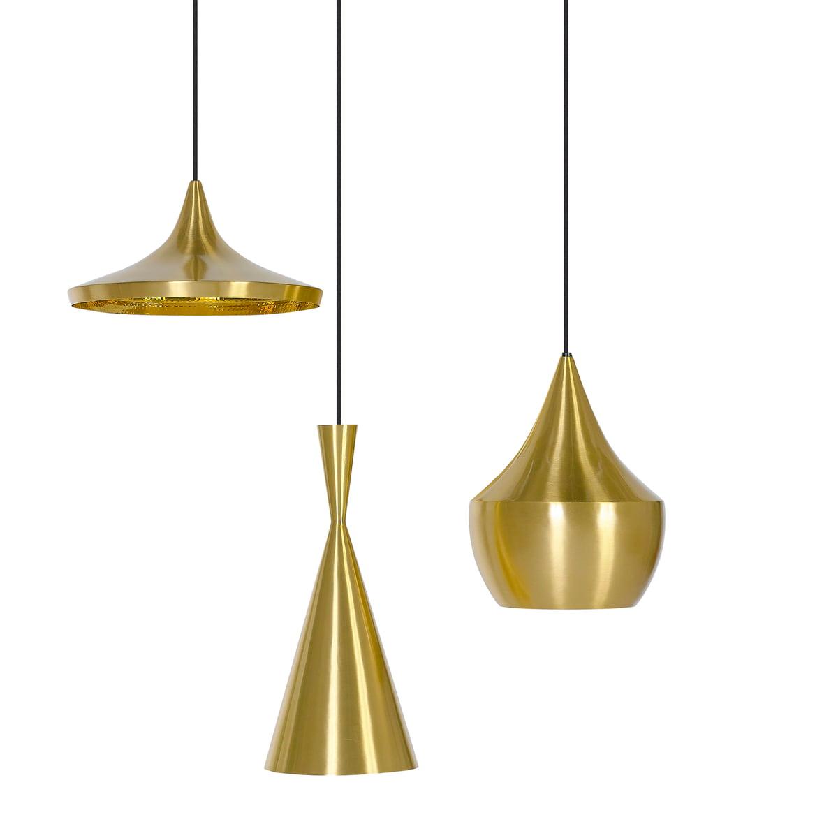 beautiful tolles dekoration tom dixon lampen #1: Unverwechselbar und verwandt