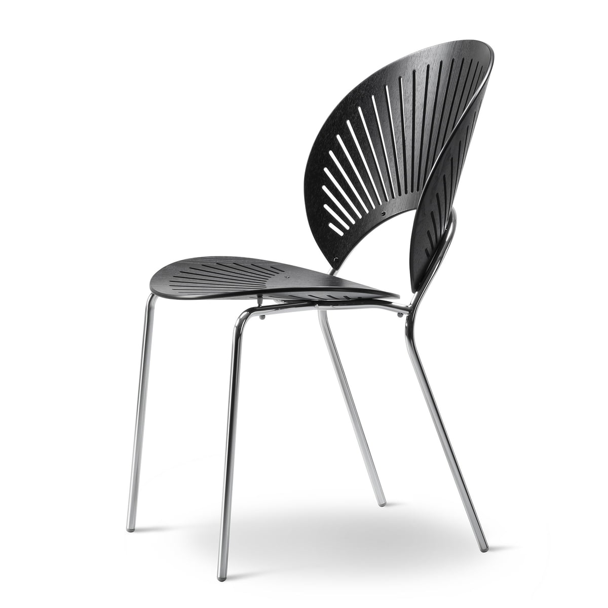 Trinidad Stuhl von Fredericia im Shop