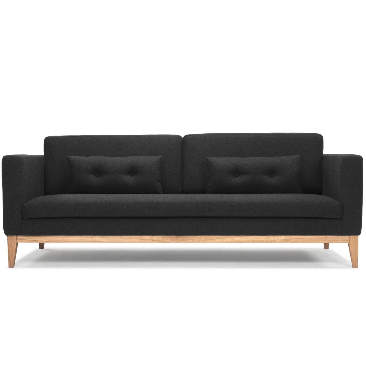 day sofa von design house stockholm online kaufen. Black Bedroom Furniture Sets. Home Design Ideas