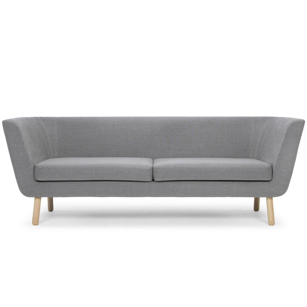 nest sofa von design house stockholm. Black Bedroom Furniture Sets. Home Design Ideas