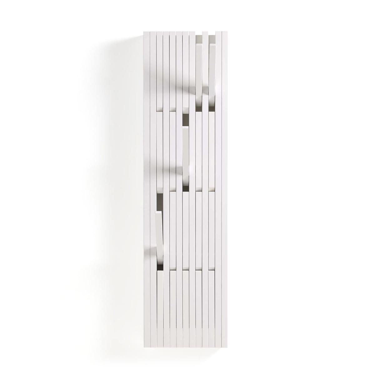 Peruse piano hanger im wohndesign shop for Garderobe piano