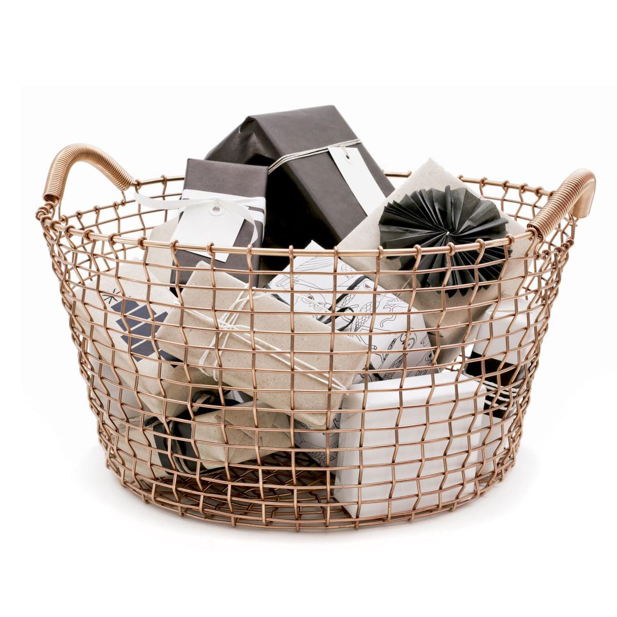 classic 35 von korbo im shop. Black Bedroom Furniture Sets. Home Design Ideas