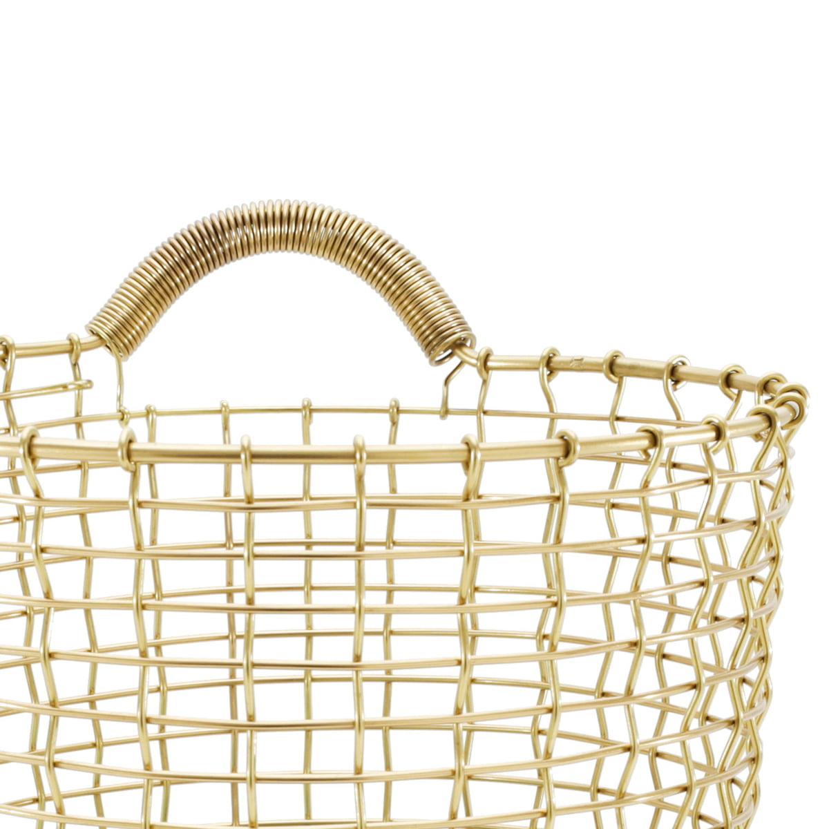 Drahtkorb Bin 18 von Korbo im Shop kaufen