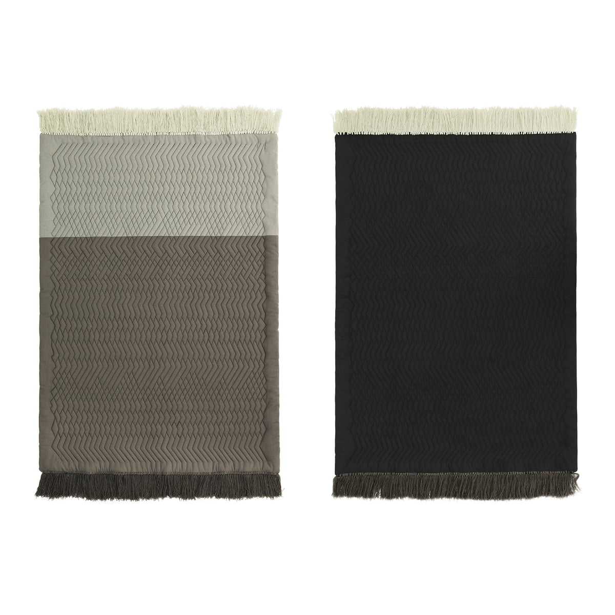 trace teppich von normann copenhagen kaufen. Black Bedroom Furniture Sets. Home Design Ideas