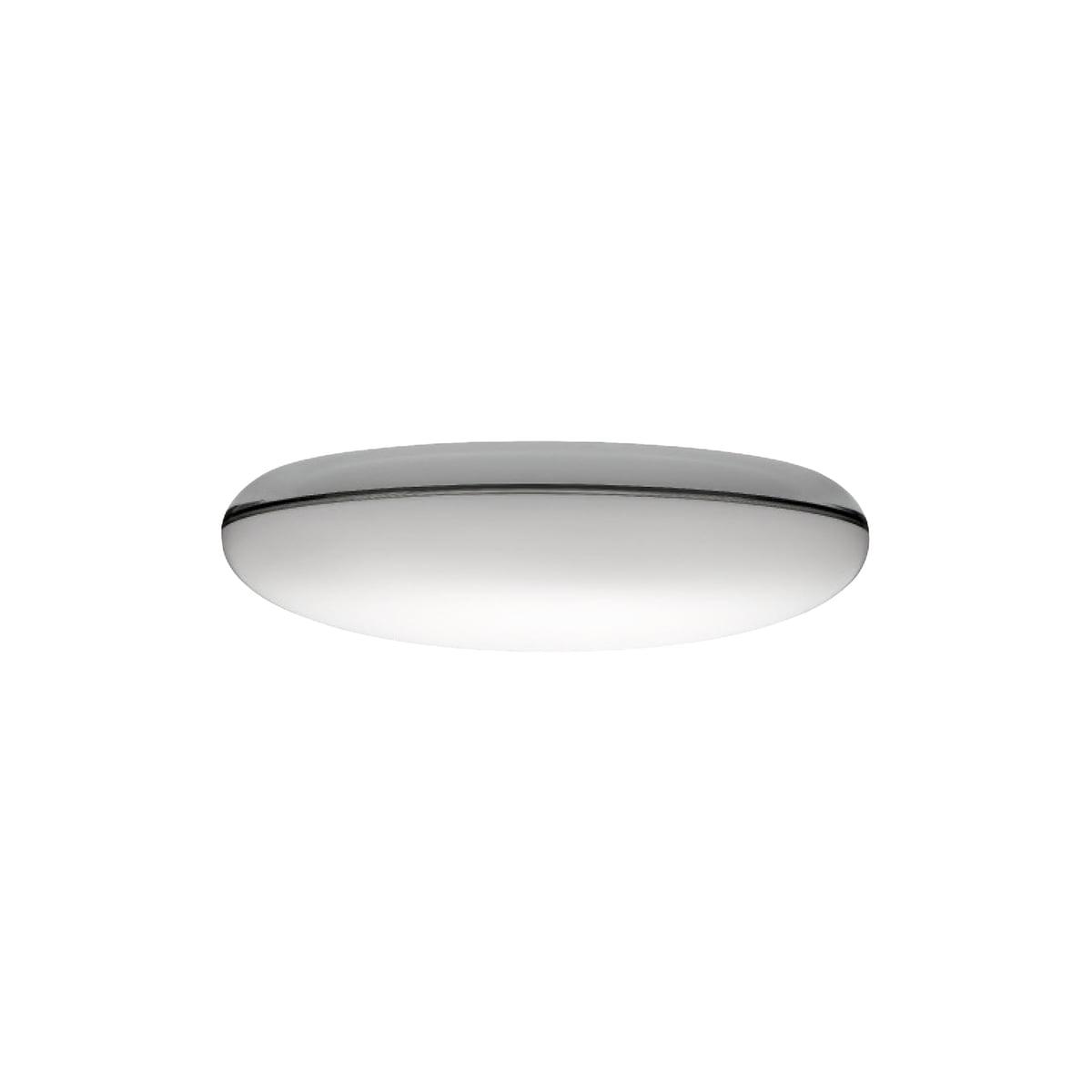 Louis Poulsen   Silverback LED Wand  Und Deckenleuchte Ø 295 Mm