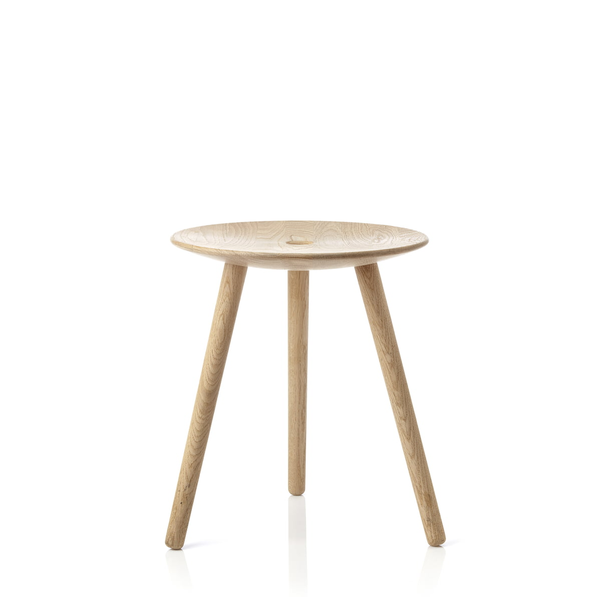 Di Volo Stool Von Applicata Im Shop