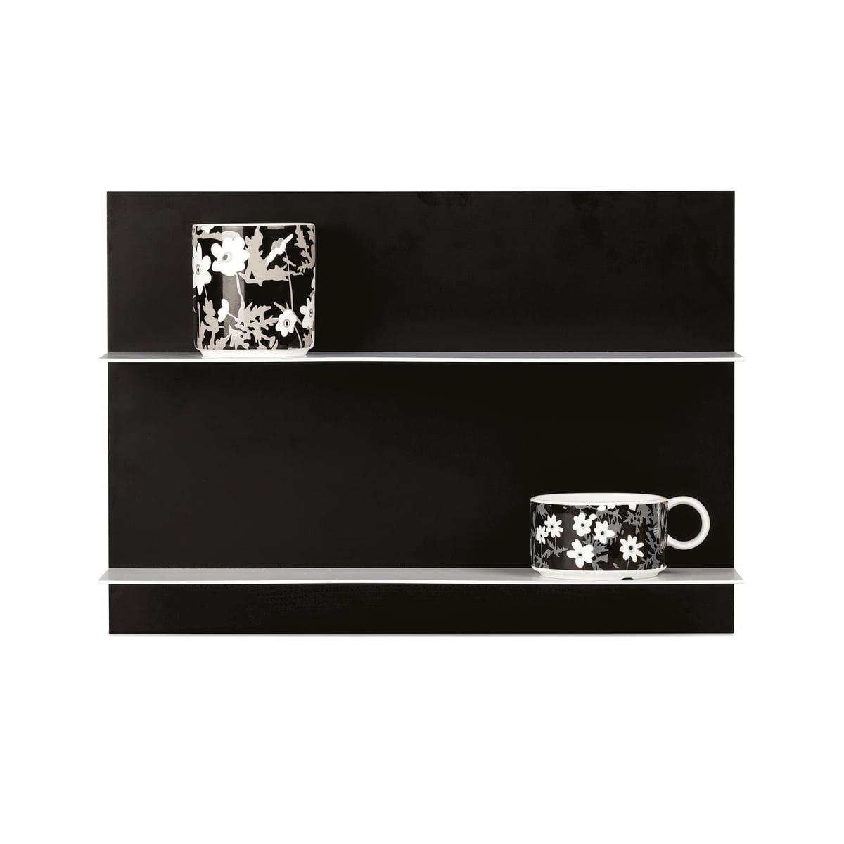 Regal von Design Letter im Wohndesign-Shop