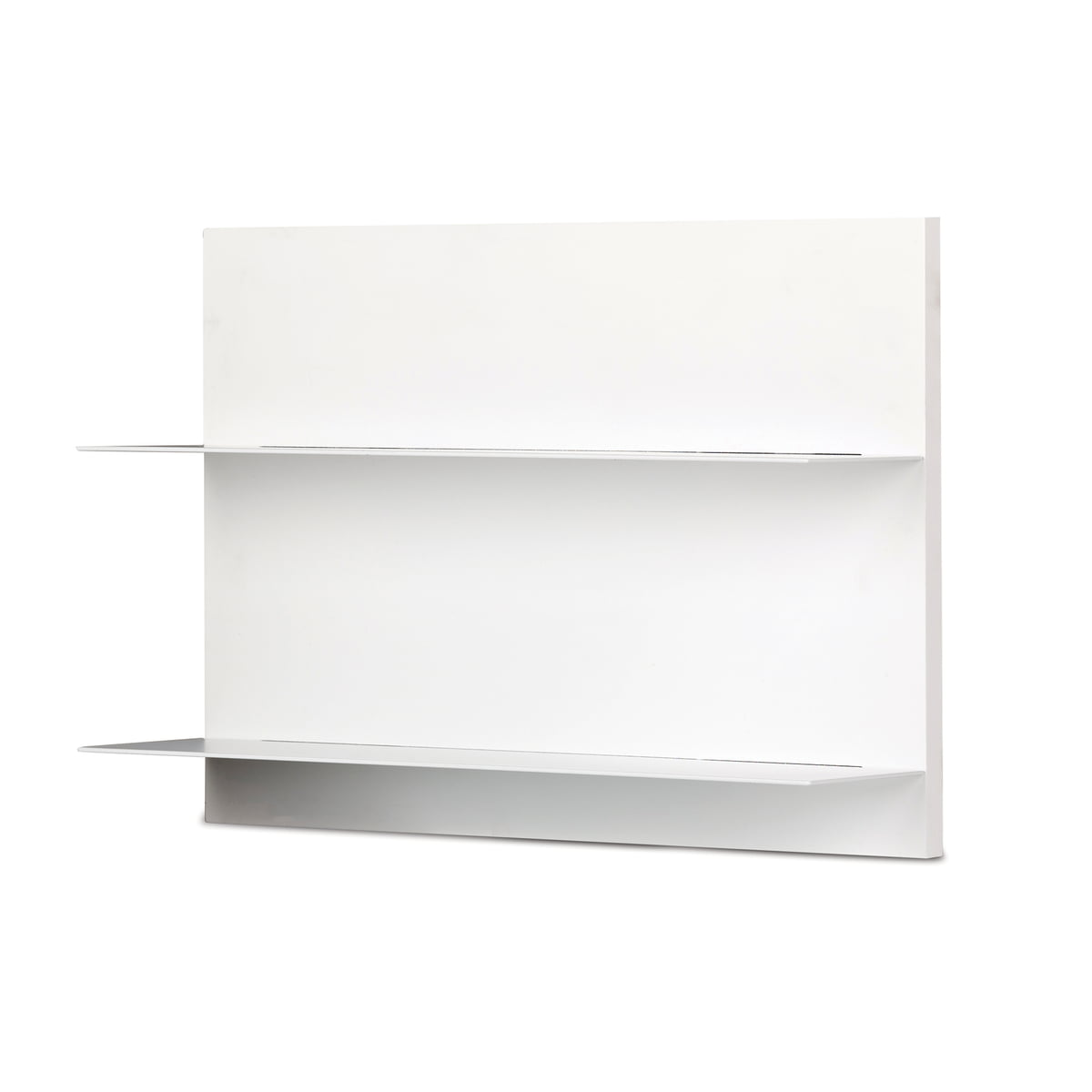 White Paper Regal Von Design Letters Im Shop