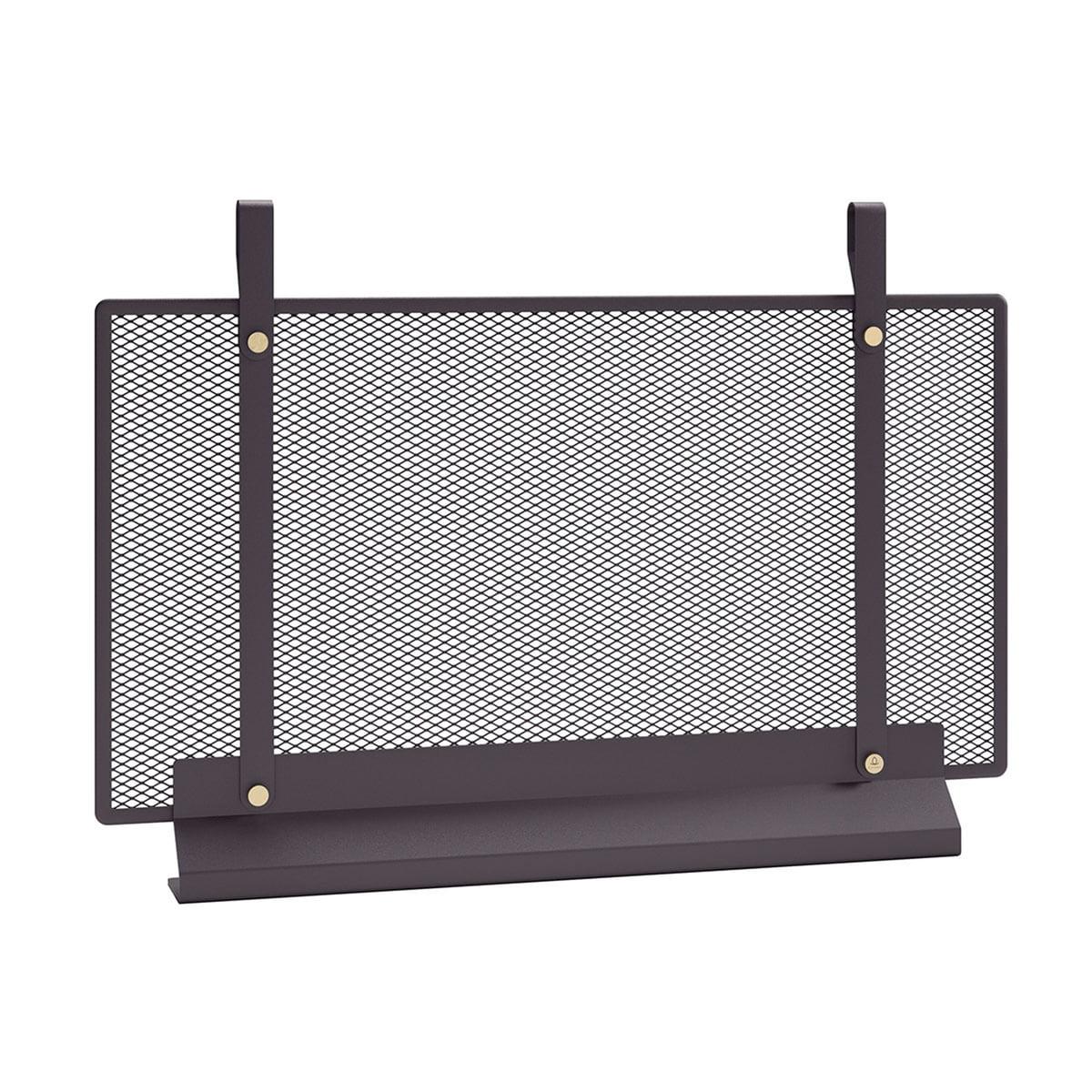 funkenschutzgitter von eldvarm im shop kaufen. Black Bedroom Furniture Sets. Home Design Ideas