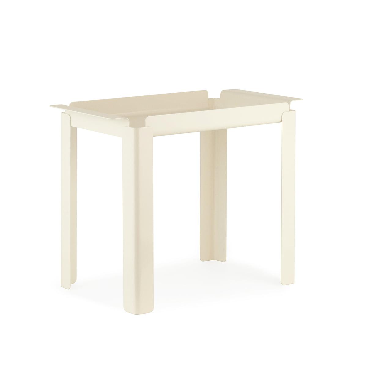 box table 33 x 60 cm von normann copenhagen. Black Bedroom Furniture Sets. Home Design Ideas