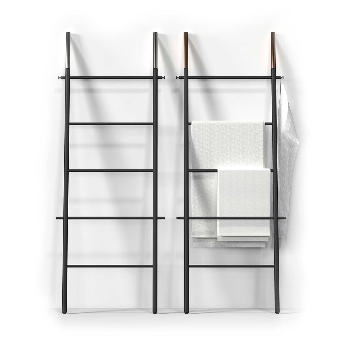 bukto leiter von frost im shop. Black Bedroom Furniture Sets. Home Design Ideas