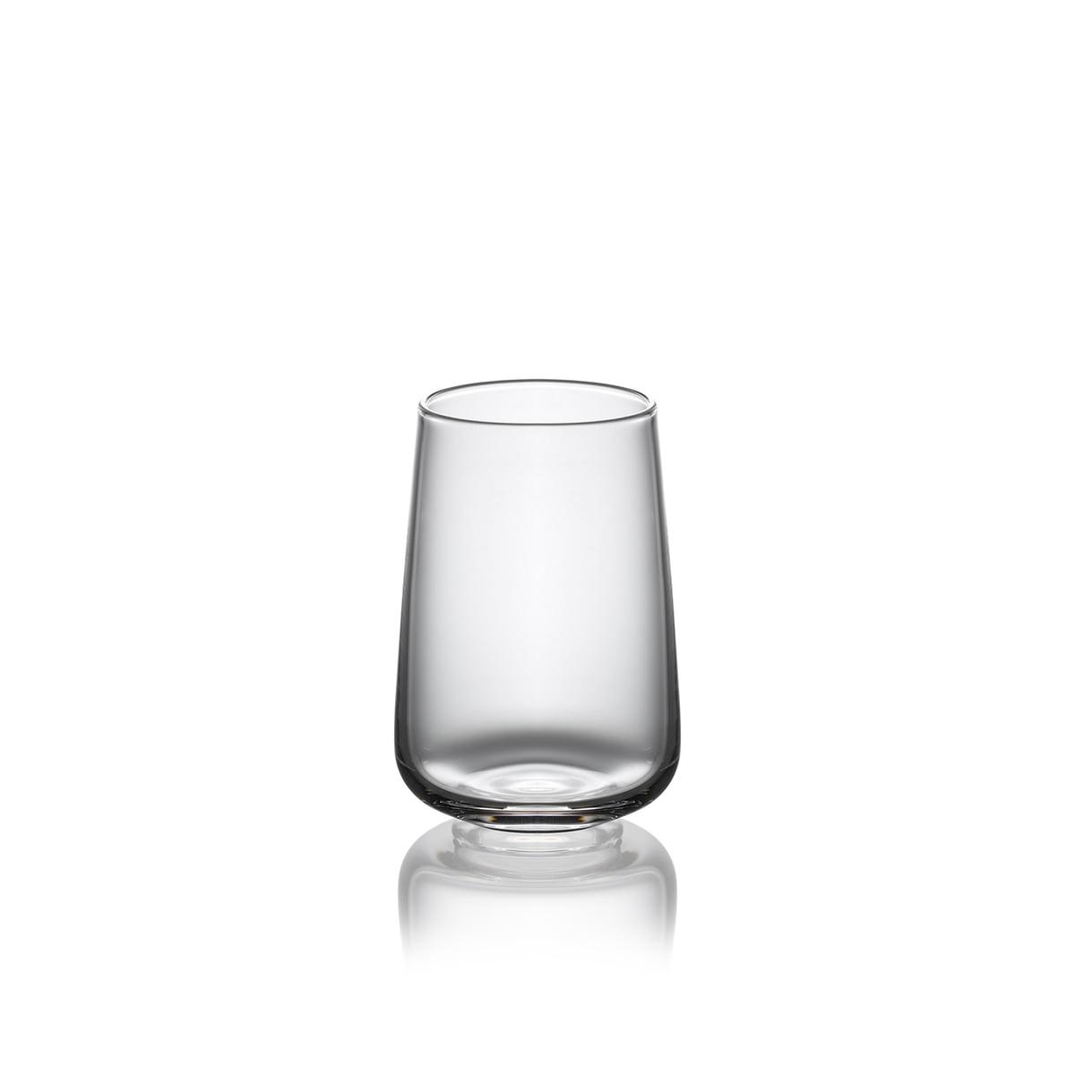 Schnapsglas von Auerberg | Connox Shop