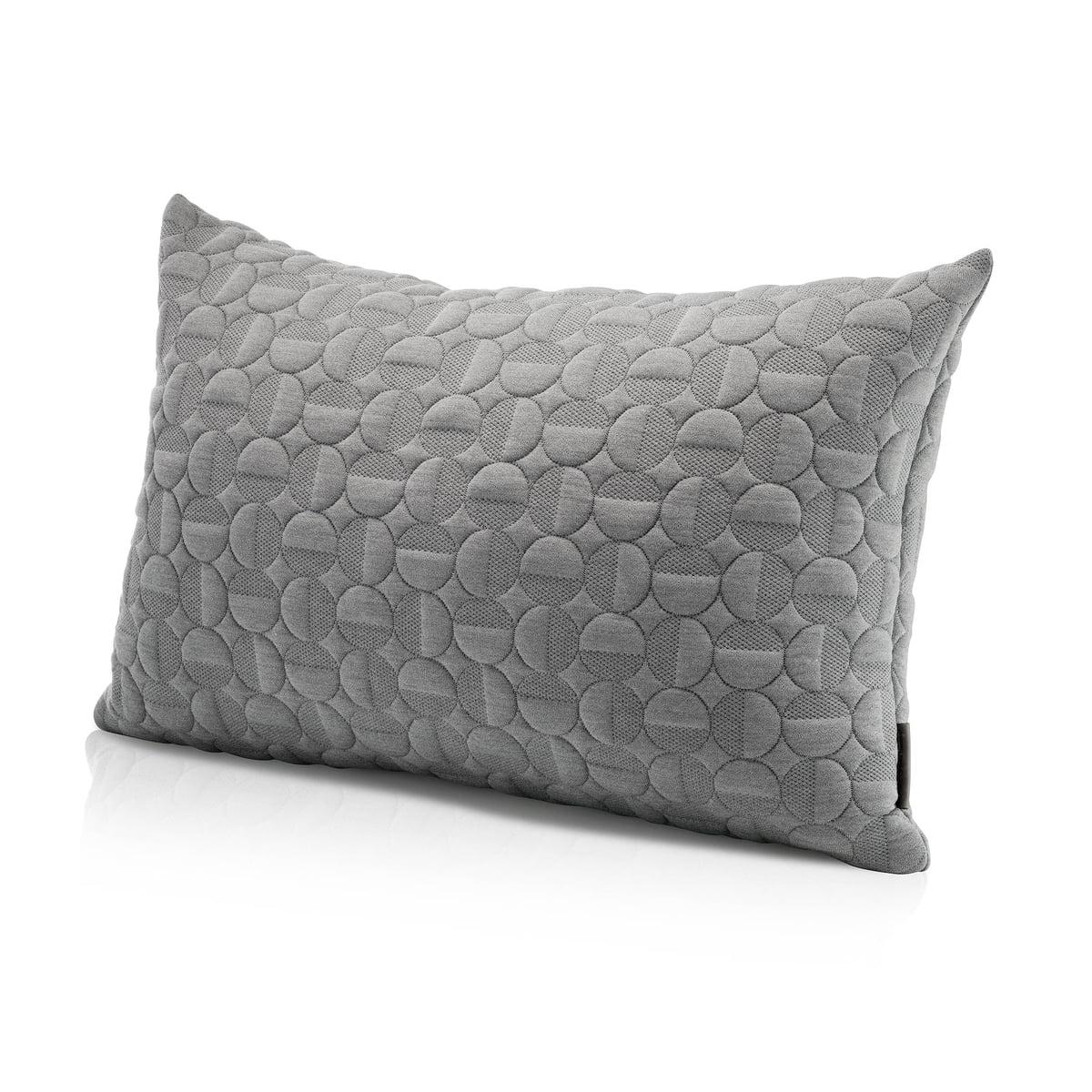 vertigo kissen 60 x 40 cm von fritz hansen. Black Bedroom Furniture Sets. Home Design Ideas