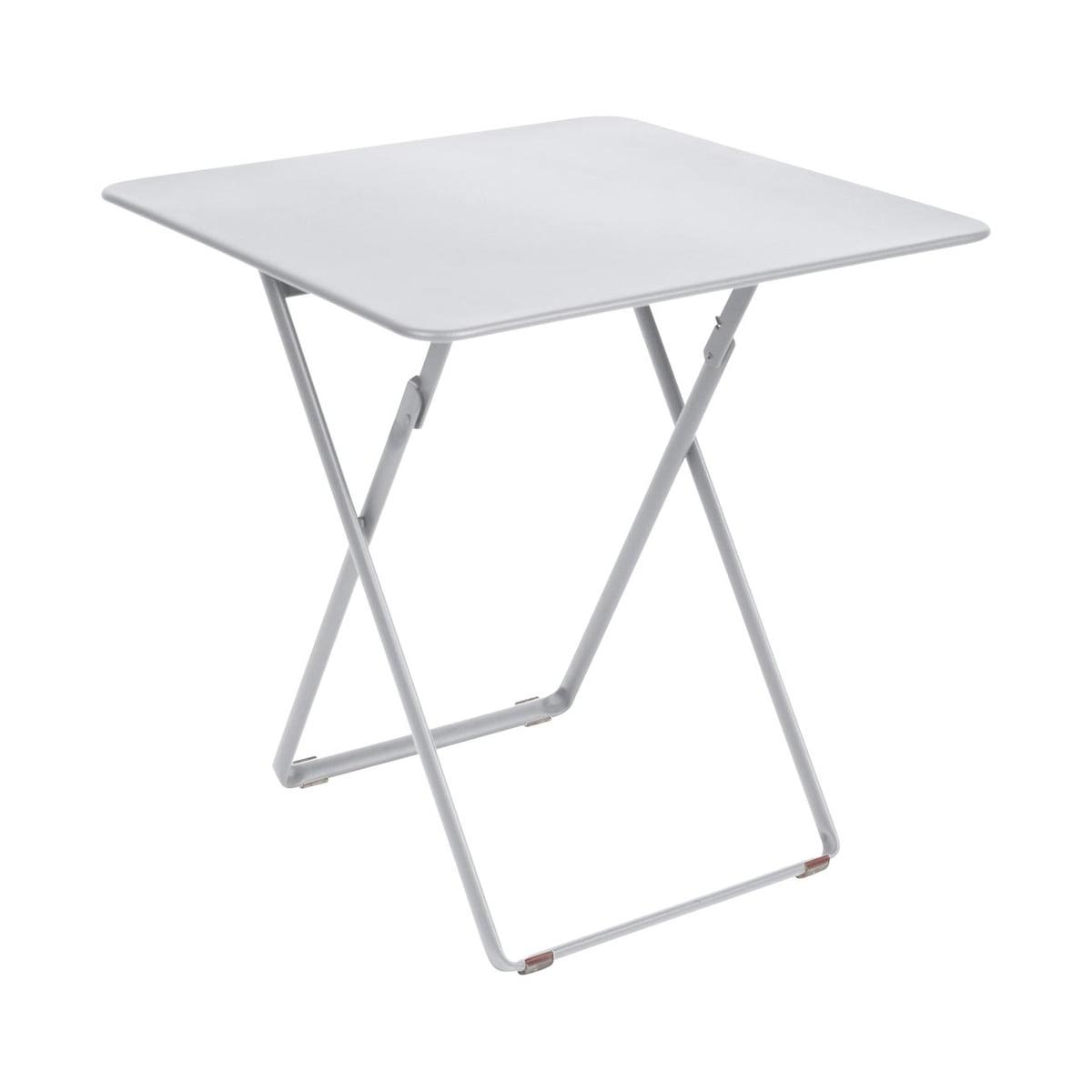 Plein Air Tisch Von Fermob Connox Shop