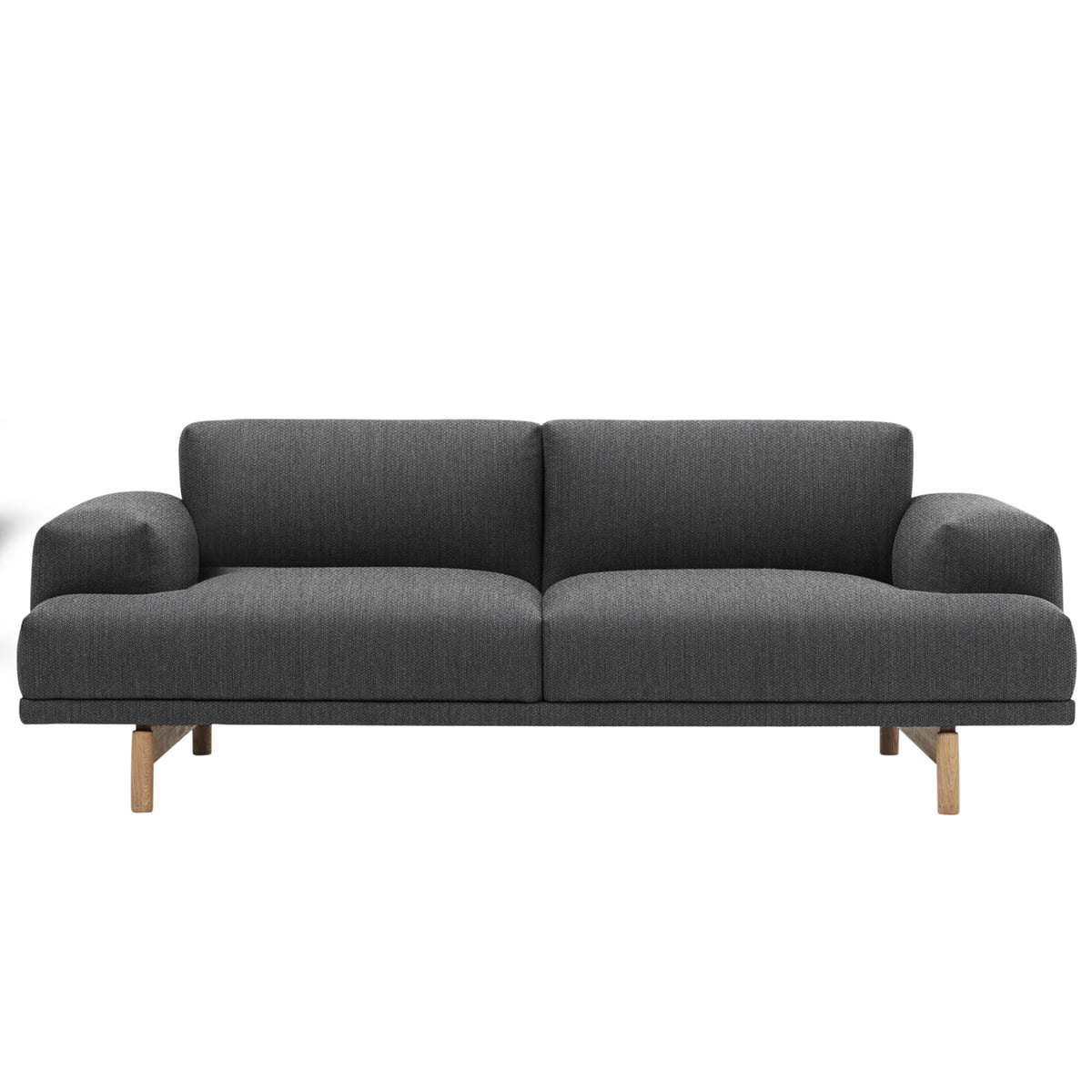 compose sofa von muuto connox. Black Bedroom Furniture Sets. Home Design Ideas
