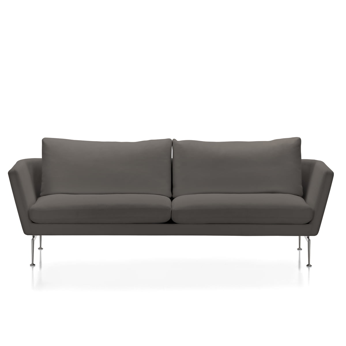 suita sofa von vitra connox. Black Bedroom Furniture Sets. Home Design Ideas