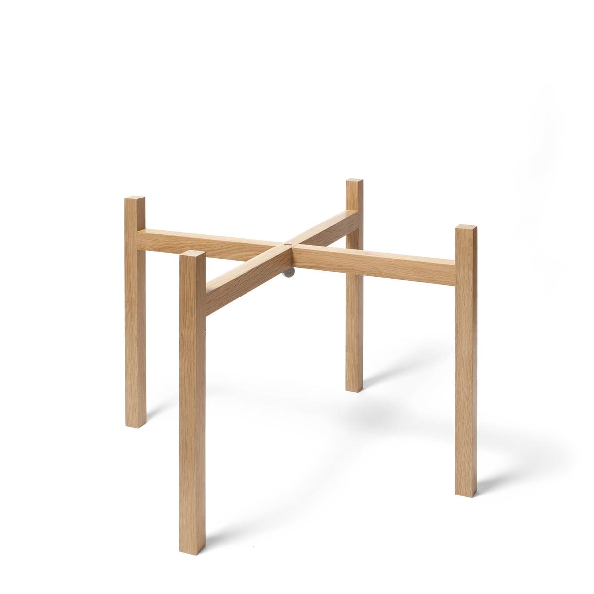 Tablo Beistelltisch Design House Stockholm