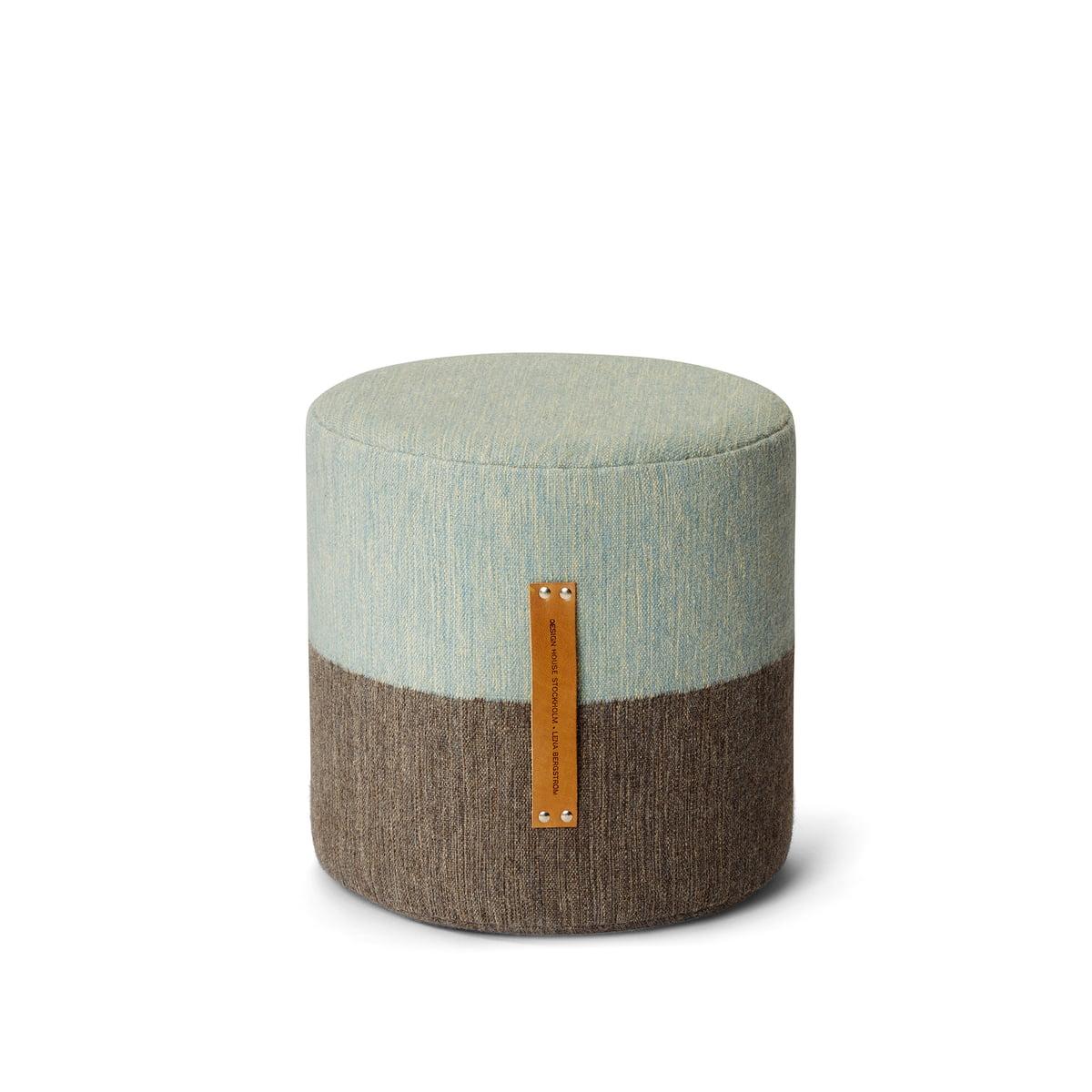 beautiful pouf design images amazing house design. Black Bedroom Furniture Sets. Home Design Ideas