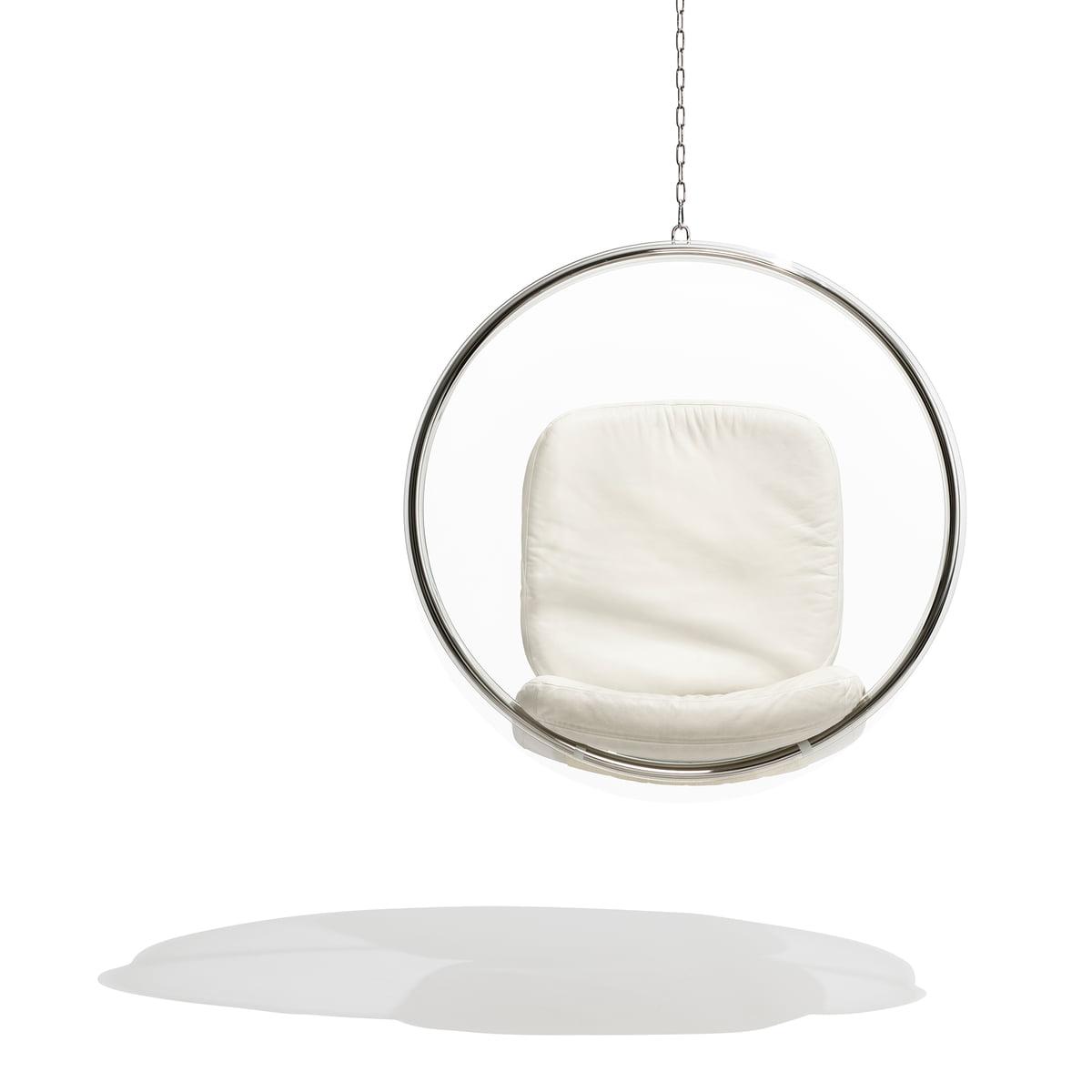 bubble chair original kaufen connox shop. Black Bedroom Furniture Sets. Home Design Ideas