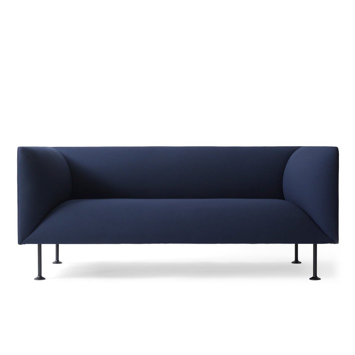 godot sofa von menu connox shop. Black Bedroom Furniture Sets. Home Design Ideas