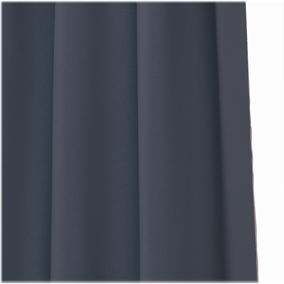 Ready Made Curtain Ace 200 x 290 cm 182 von Kvadrat