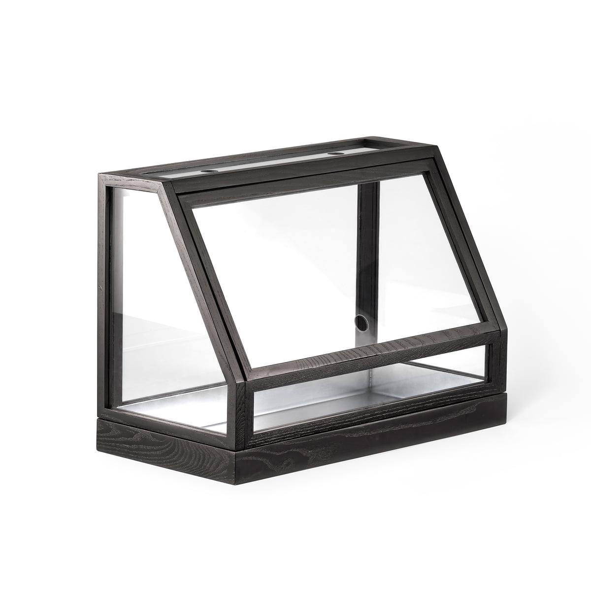 Greenhouse mini von design house stockholm for Mini boden gutschein