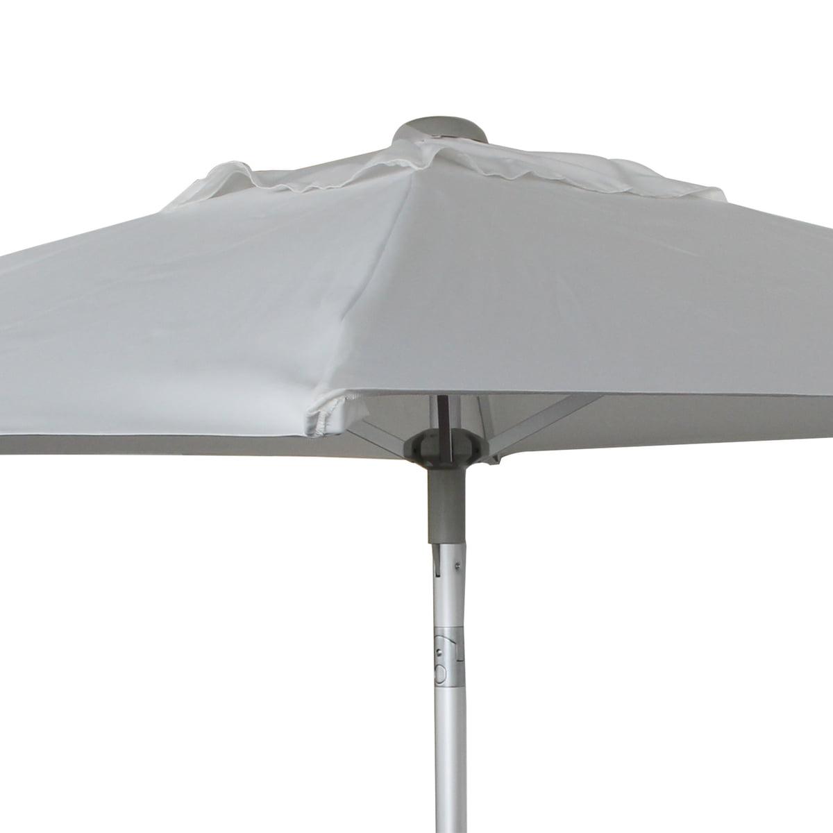 Jan Kurtz Sonnenschirm elba sonnenschirm eckig jan kurtz kaufen