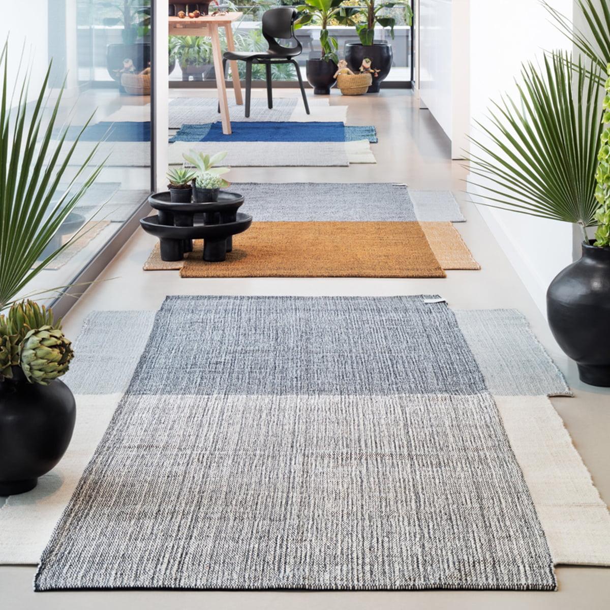 nobsa teppich von ames connox shop. Black Bedroom Furniture Sets. Home Design Ideas