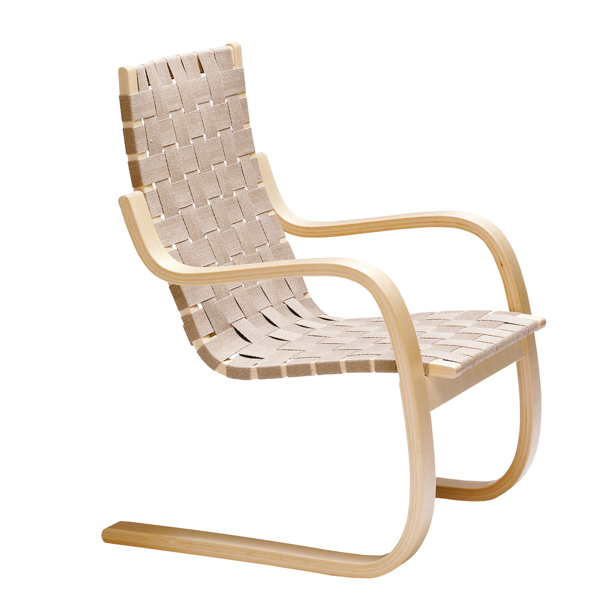 Sessel 406 Von Artek Connox Shop