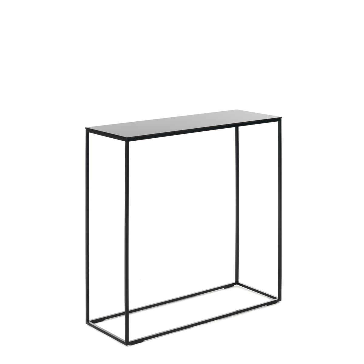 rack konsolentisch von sch nbuch connox. Black Bedroom Furniture Sets. Home Design Ideas