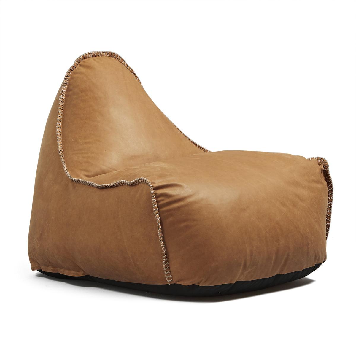 retro it dunes von sack it connox shop. Black Bedroom Furniture Sets. Home Design Ideas