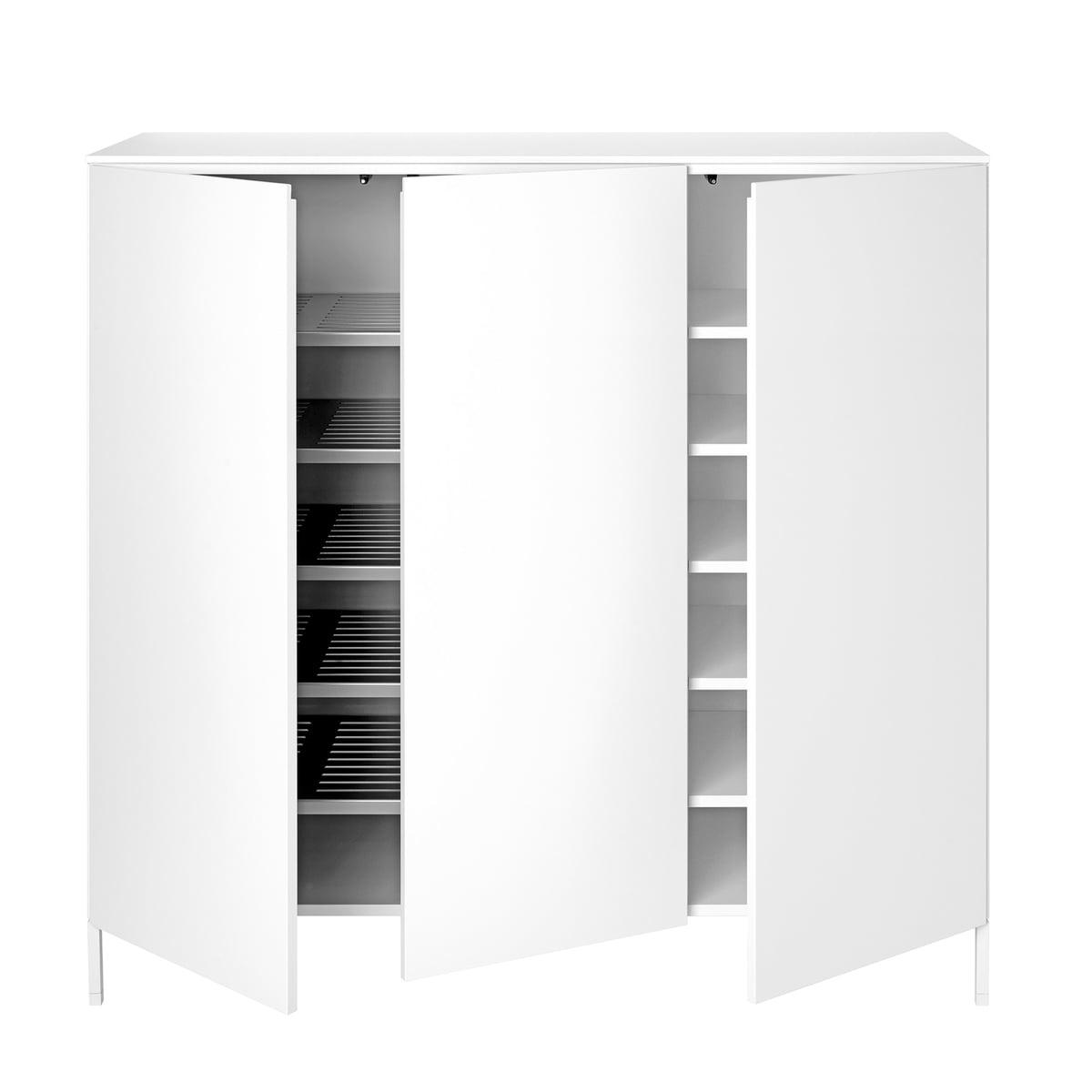 urban kommode 120 cm von sch nbuch connox. Black Bedroom Furniture Sets. Home Design Ideas
