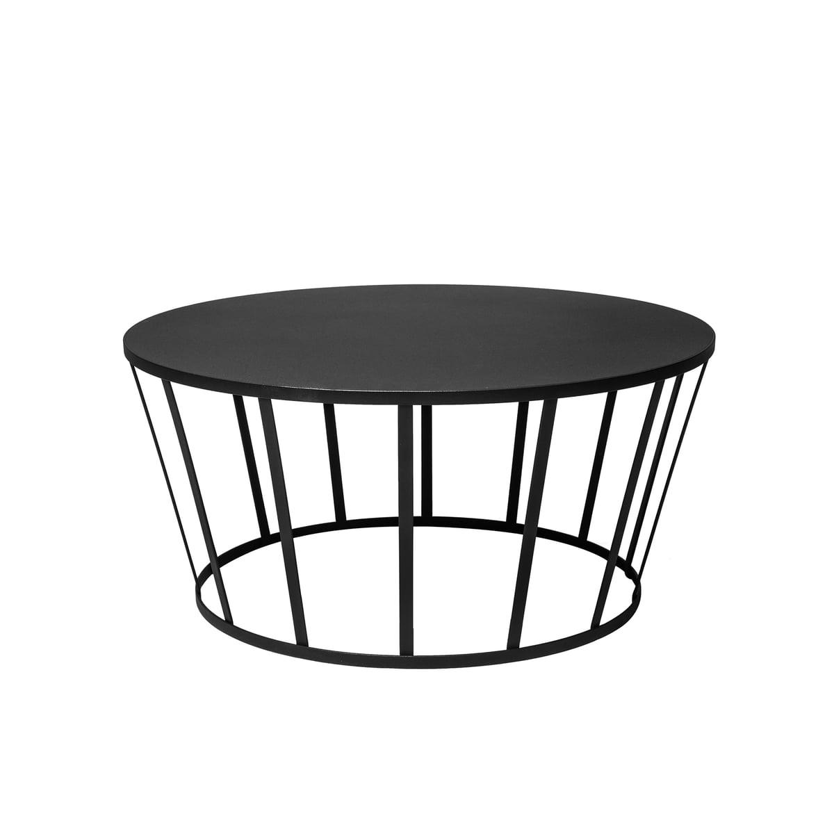 hollo couchtisch von petite friture connox. Black Bedroom Furniture Sets. Home Design Ideas