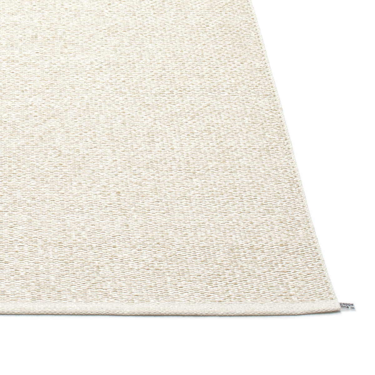 Pappelina Teppich svea teppich 70 cm pappelina connox
