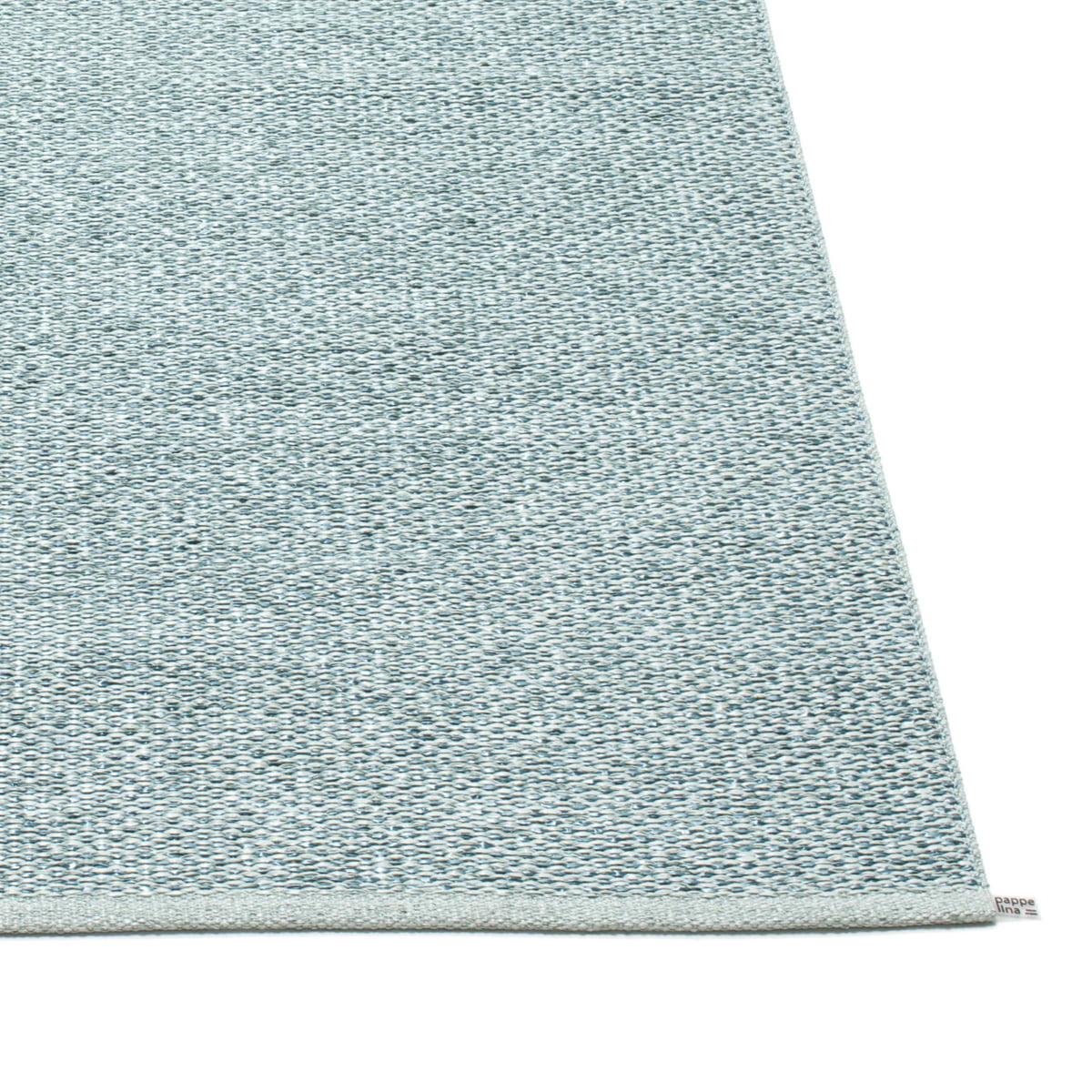 svea outdoor teppich von pappelina im shop. Black Bedroom Furniture Sets. Home Design Ideas