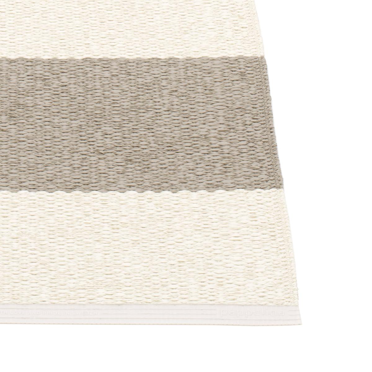 bob teppich 140 cm von pappelina connox. Black Bedroom Furniture Sets. Home Design Ideas