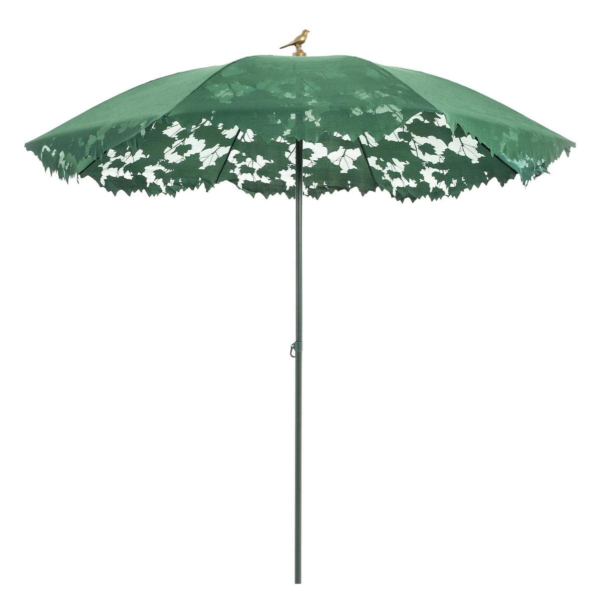 Design Sonnenschirme der shadylace parasol droog im shop