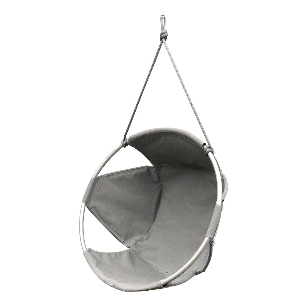 outdoor sessel cocoon von trimm copenhagen. Black Bedroom Furniture Sets. Home Design Ideas