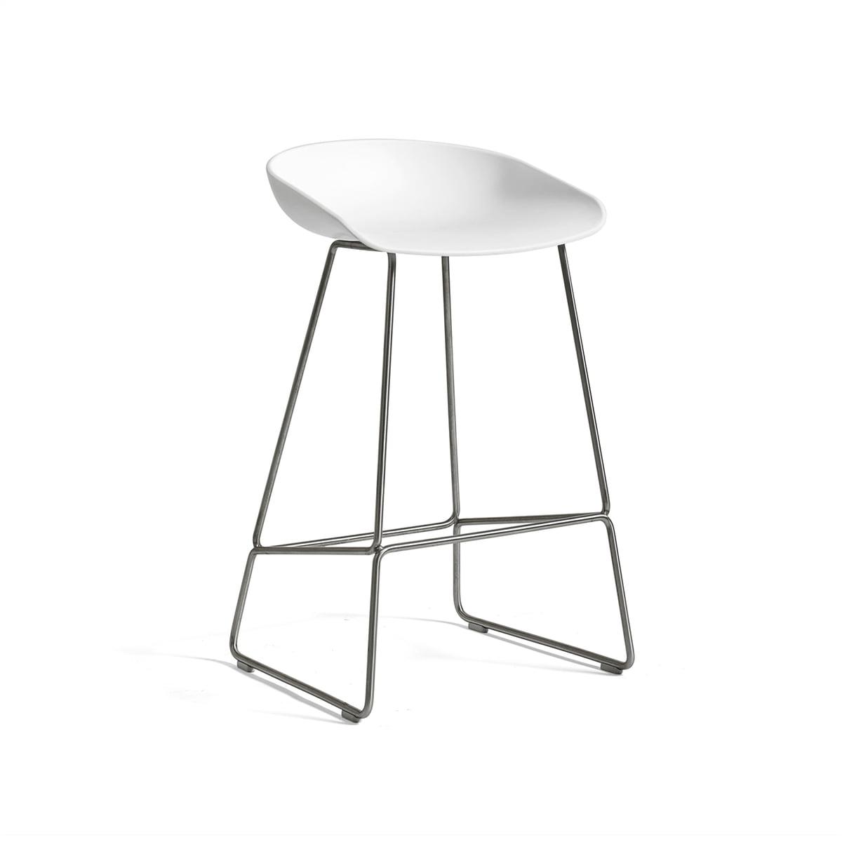 der hay about a stool aas 38 im design shop. Black Bedroom Furniture Sets. Home Design Ideas