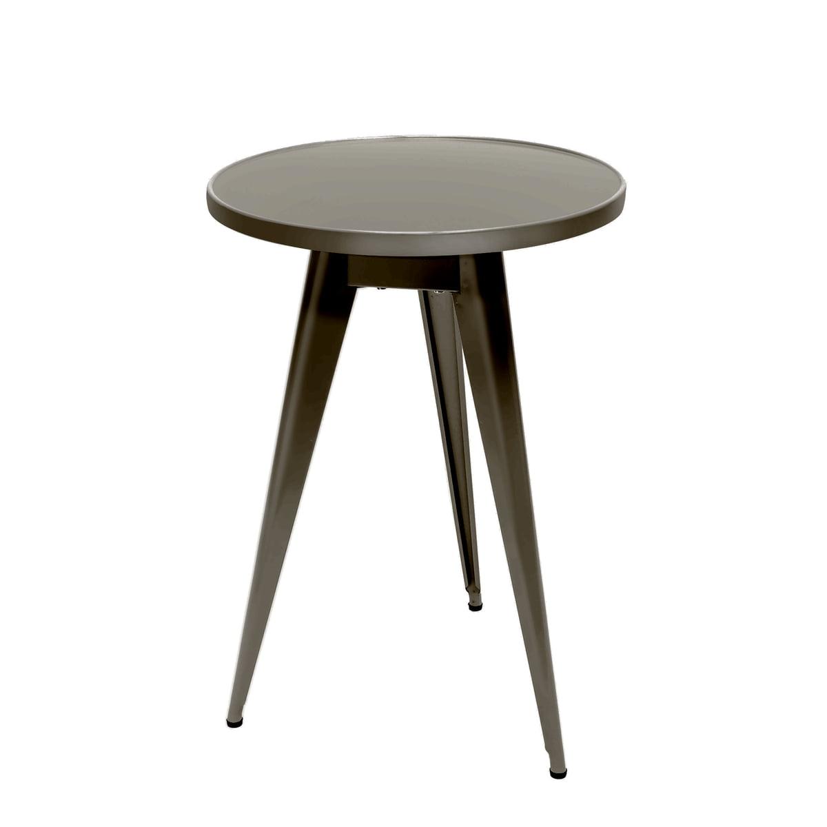 Gueridon 55 Tisch von Tolix | Connox kaufen